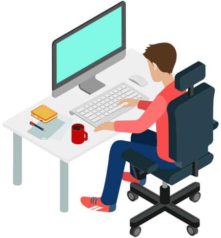 Web Development Designing a Website