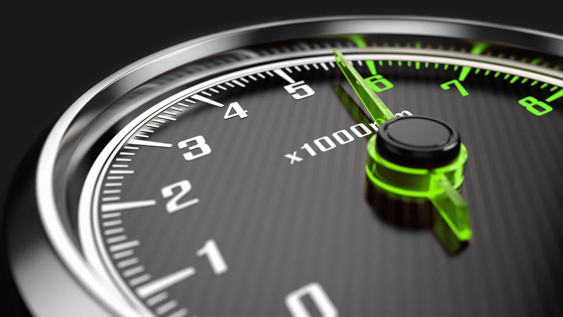 2 Plugins to Speed Up WordPress